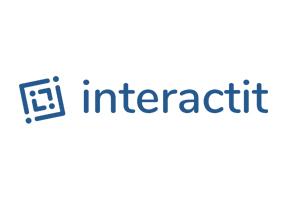 Logo Interact-IT
